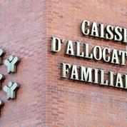 La CAF demande à une réfugiée les papiers de son mari...enlevé par Daech