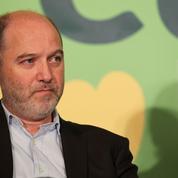 Paris : le PS veut reprendre la circonscription de Baupin