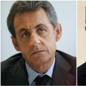 Chômage : le vrai match Sarkozy-Hollande