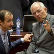Les Européens divisés sur l'arsenal anti-évasion fiscale