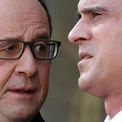 Le fait politique du jour - François Hollande et la «méthode Couac»