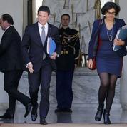 Pourquoi Valls laisse (faussement) entendre qu'il amendera la loi El Khomri fin juin