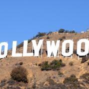 Retour à Babylone ,de Kenneth Anger: lesdessous pas très chics de Hollywood