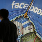 Facebook change son ciblage pour apaiser les Cnil