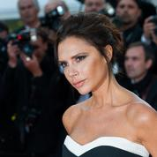 Victoria Beckham sort un album inédit... enregistré il y a 13 ans