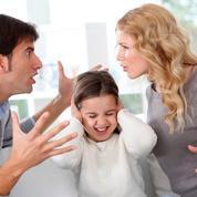 Les enfants du divorce : les grands oubliés du nouveau projet de loi du gouvernement