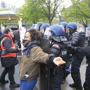 Pourquoi les Français retrouvent le moral malgré les mouvements sociaux