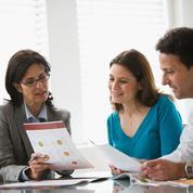 L'assurance-vie s'ouvre aux PME