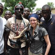 Ces journalistes qui ont remporté le prix Albert-Londres 2016