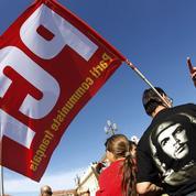 Que veut la gauche radicale?