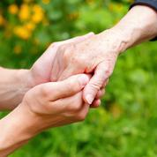 Alzheimer : anticiper les difficultés de vos proches