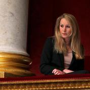 Vexée par Ménard, Marion Maréchal-Le Pen claque la porte de Béziers