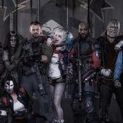 Suicide Squad : le Joker pourrait avoir son propre film