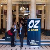 Fin des 35 heures, déchéance... les propositions de la droite «dure» à Béziers