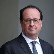 Hollande devrait annoncer un geste pour les maires