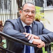 Antoine Djikpa: «La généalogie ne fait pas de morale»