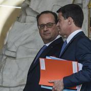 Loi El Khomri : Hollande et Valls peuvent-ils tenir?