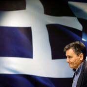 La Grèce s'oppose à certaines exigences des créanciers