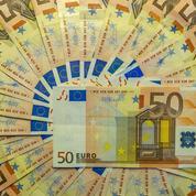 2181,1 milliards d'euros en 2015 : le PIB de la France décortiqué