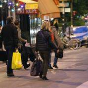 Fraude fiscale : les précautions extrêmes des enquêteurs français face à Google