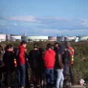 Grèves dans les raffineries: le mouvement va-t-il durer ?