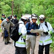 Japon : ils punissent leur enfant et le perdent dans la forêt