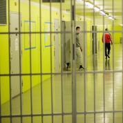 Aménagements des peines: la Cour des comptes fustige les failles du système