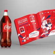 Euro 2016: les marques sponsors dans les starting-blocks
