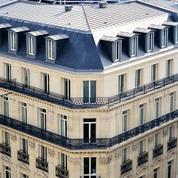 Taxe d'habitation, taxe foncière : le palmarès ville par ville