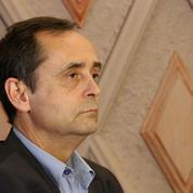 Pour Nicolas Bay, «Robert Ménard reste un allié du Front national»