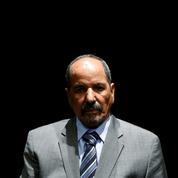 Sahara occidental: le Front Polisario annonce la mort de son chef historique