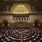 Au Sénat, la droite veut muscler la loi El Khomri