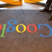 La France doit laisser vivre Google