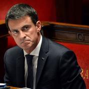 Valls et l'avenir de la «gauche réformiste»