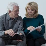 Un Perco pour financer sa retraite