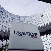 Lagardère recrute la patronne d'Altice Publicité