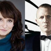 Une femme va-t-elle enfin réaliser un James Bond?