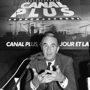 Canal+ : les clefs de l'héritage d'André Rousselet
