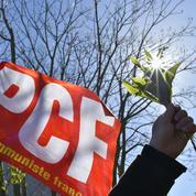 Les congrès communistes, de l'apogée à la crise