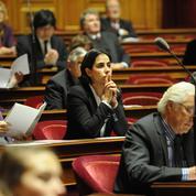 Pour la sénatrice PS Frédérique Espagnac, «Hollande sera réélu»
