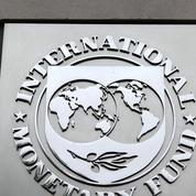 Néolibéralisme : le FMI fait son mea culpa, à quand celui des élites françaises ?
