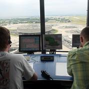 Plus de grève des contrôleurs aériens, les pilotes prennent la relève