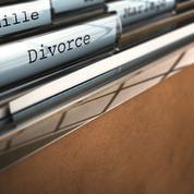 Le divorce recule en France