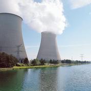 Pour l'Institut Montaigne, il faut réécrire la loi de transition énergétique