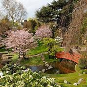 Rendez-vous aux jardins 2016 : nos 5 coups de coeur à Paris et ses alentours
