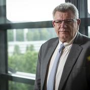 Bercy avance sur le casse-tête de la retenue à la source en 2018