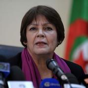 L'Algérie secouée par un scandale scolaire