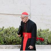 Cardinal Tauran:«Nous sommes condamnés au dialogueentre religions»
