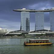 Bpifrance entraîne seize PME à la conquête de l'Asie