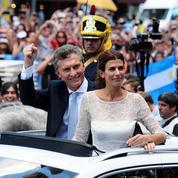 En Argentine, un islam minoritaire mais très intégré